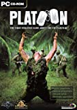 Platoon (PC CD)