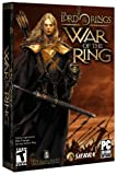LORD OF THE RINGS: WAR OF THE RING (BOX)