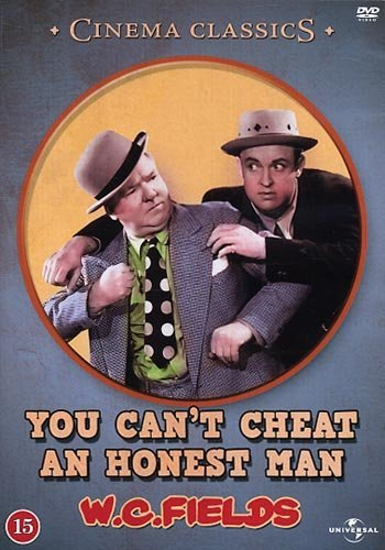 you-cant-cheat-an-honest-man-dvd-wc-fields-george-marshall-and-edward-f-cline-with-wc-fields-and-edg