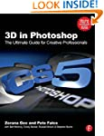 3D in Photoshop: The Ultimate Guide f...
