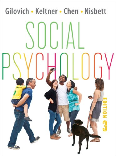 social psycho The social psychology program celebrates its 50th anniversary at the university of nevada, reno read about the program's history our graduate program is founded on a vision of social psychology as the core discipline of human affairs.
