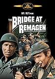 Bridge At Remagen The [Import anglais]