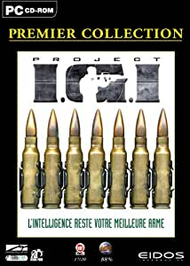 Project I.G.I [Premier Collection]