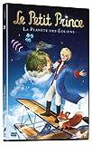 echange, troc Le Petit Prince - 3 - La planète des Éoliens