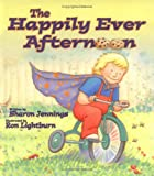 img - for The Happily Ever Afternoon book / textbook / text book