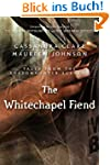 The Whitechapel Fiend (Tales from the...