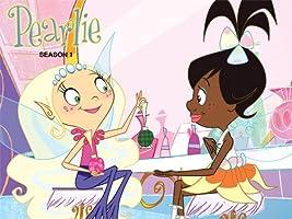 Pearlie - Season 1