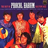 Best of (Halcyon Daze) by Procol Harum