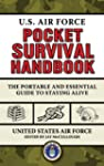 U.S. Air Force Pocket Survival Handbo...