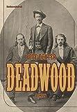 Deadwood: Roman