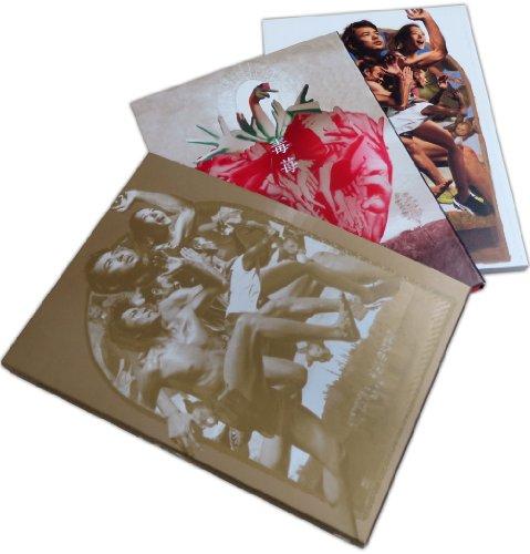 NODA・MAP「エッグ」BOX(CD付)
