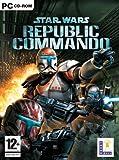 Star Wars: Republic Commando (PC CD) [Windows] - Game