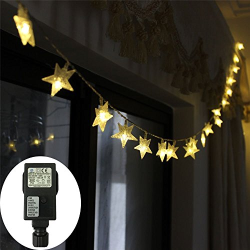 10-meter-100-leds-warm-white-christmas-star-string-lights-low-voltage-fairy-string-lights-for-indoor