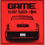 "Brake Lightsvon ""The Game"""