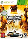 Saints Row 2: Classics(Xbox 360)