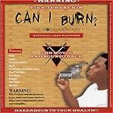 echange, troc Fiend - Can I Burn