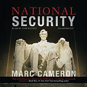 National Security | [Marc Cameron]
