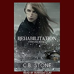 Rehabilitation Audiobook