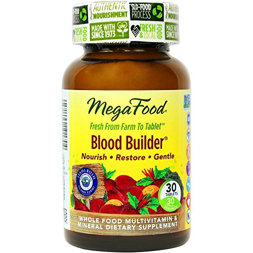 MegaFood-Blood-Builder-Energy-Boosting-Iron-Supplement-Tablets