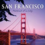 San Francisco: Portrait of a City