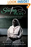 Sewing Hope Joseph Kony Tore These Girls' Lives Apart. Can She Stitch Them Back Together?