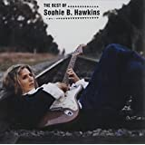 The Best of Sophie B. Hawkins