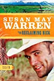 Reclaiming Nick (Noble Legacy Series #1) (141431017X) by Warren, Susan May