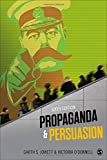 img - for Propaganda & Persuasion book / textbook / text book
