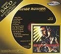 Vangelis - Blade Runner - O.S.T. [SACD]
