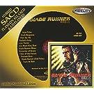 Blade Runner [Super Audio CD]