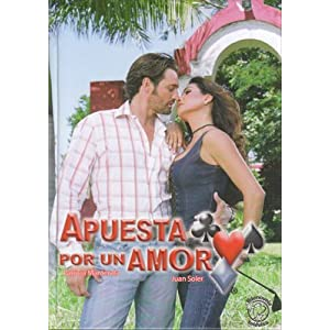 Apuesta por un Amor movie