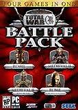 Total War Battle Pack - PC
