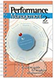 img - for Performance Management: A Pocket Guide for Employee Development book / textbook / text book