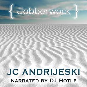 Jabberwock Audiobook