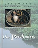 The Powhatan (Lifeways)