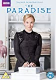 The Paradise [Import anglais]