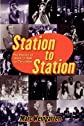 Station To Station : The Secret History of Rock & Roll on Television (Buffy the Vampire Slayer)