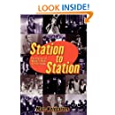 Station To Station : The Secret History of Rock & Roll on Television