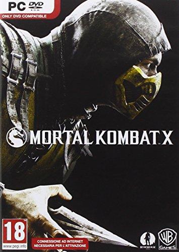 gioco-pc-mortal-kombat-x