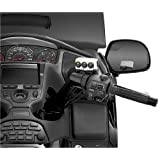 Kuryakyn 7803 Accessory Switch for Master Cylinder Reservoir Covers at Sears.com