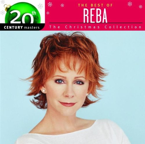 Reba McEntire - 20th Century Masters: The Christmas Collection: The Best Of Reba - Zortam Music