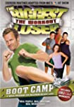 BIGGEST LOSER:BOOT CAMP