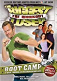 Biggest Loser: Boot Camp [DVD] [2008] [Region 1] [US Import] [NTSC]
