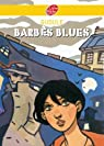 Barbès Blues par Gudule