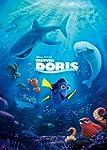 Trouver Doris [Blu-ray +  DVD + Digit...