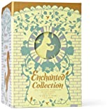 The Enchanted Collection: Alice s Adventures in Wonderland, The Secret Garden, Black Beauty, The Wind in the Willows, Little Women (The Heirloom Collection)
