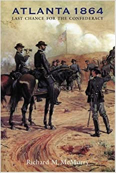 two great rebel armies an essay in confederate military history