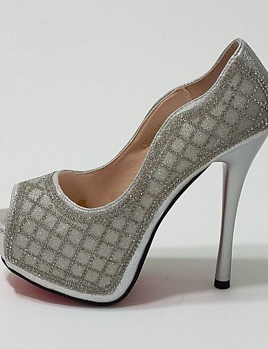 womens-shoes-glitter-spring-summer-fall-heels-peep-toe-wedding-dress-party-evening-stiletto-heel-cry