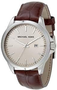 Michael Kors MK7043 Michael Kors MK7043 Reloj De Hombre