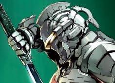 ULTRAMAN(4) (ヒーローズコミックス)